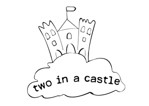 TWOINACASTLE2.png